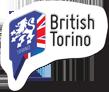 British Torino Logo